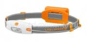 Налобный фонарь LED LENSER NEO оранжевый